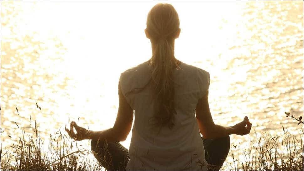 10 Effective Ways to Reduce Stress