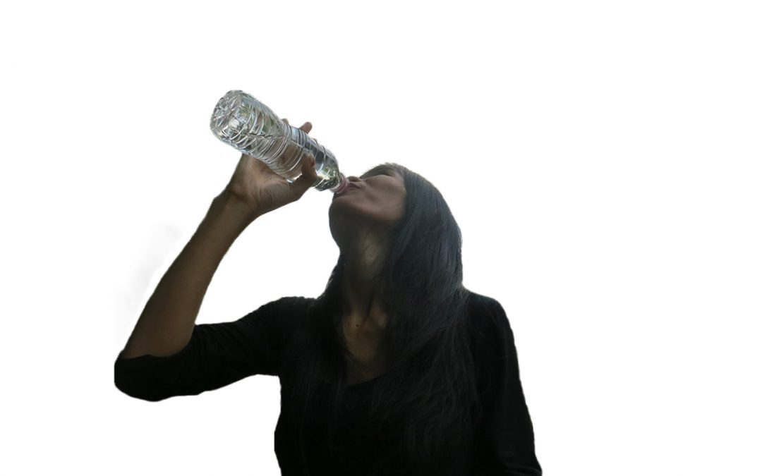 Why Hydration is Key to A Healthy Body?