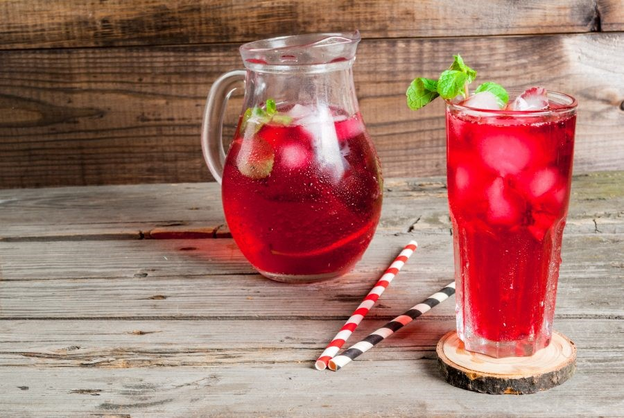 Lose Weight by Detoxing? – Red Tea Detox Review 2020